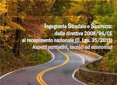 Convegno su Ingegneria Stradale e Sicurezza
