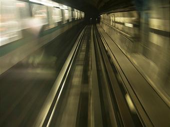 """Seminario """"Linea tiberina – Un'opportunità per il trasporto metropolitano nel centro storico di Roma"""" – 30/10/14"""
