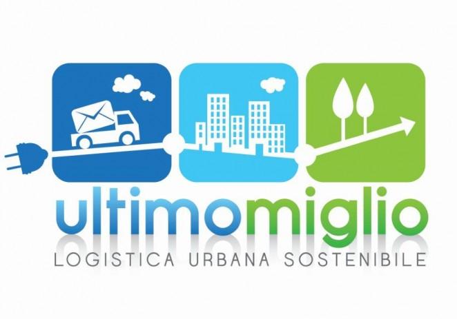 Convegno ULTIMO MIGLIO: UN MANIFESTO PER LA LOGISTICA URBANA SOSTENIBILE