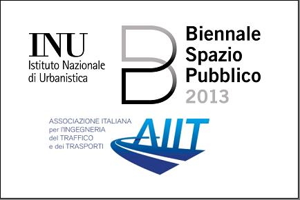 """Seminario """"Nuove opere di mobilità e riqualificazione urbana"""""""