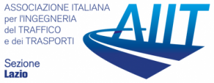 """Incontro/dibattito """"LINEE DI INTERVENTO SUL NUOVO PGTU DI ROMA"""""""