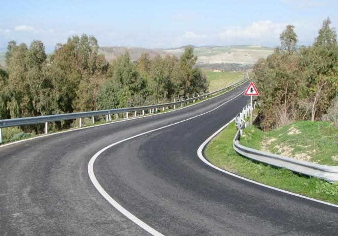 """Giornata di studio """"Infrastrutture stradali eco eco-sostenibili: nuove frontiere della tecnologia"""""""