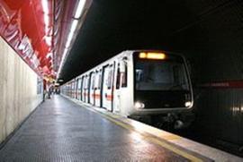 Incontro/dibattito sull'apertura della linea metro B1