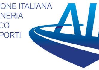 Seminario Padova: L'applicazione del BIM alle infrastrutture di trasporto – Sviluppi normativi e tecnologici
