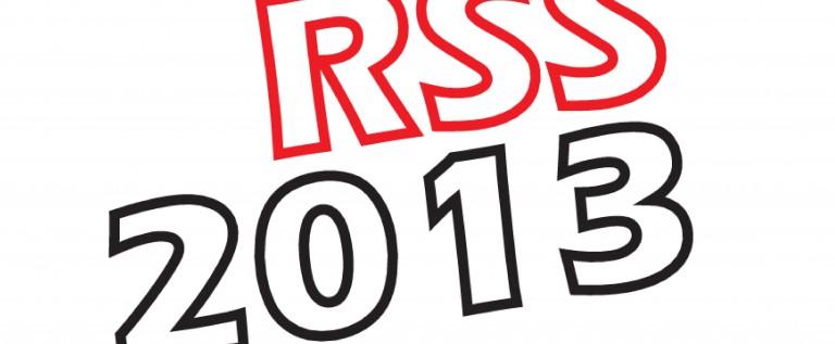 IV Conferenza Internazionale su Simulazione e Sicurezza Stradale (RSS 2013)