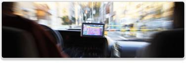 """Seminario """"La nuova normativa sui Sistemi Intelligenti di Trasporto per una mobilità più evoluta"""" – Roma 27/11/2014"""