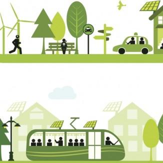 """Seminario """"Energia ed ICT nei sistemi di trasporto"""" – Torino il 12 dicembre 2014"""