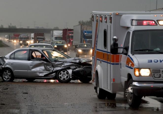 Giornata di studio su sicurezza stradale: aspetti pratici e criticità applicative della direttiva europea e delle norme di recepimento nazionale