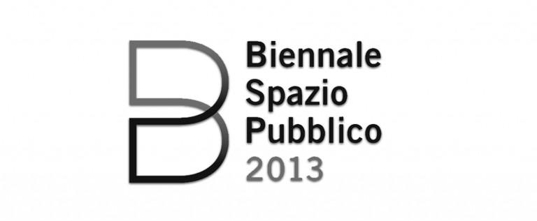 Workshop: La strada: mobilità sostenibile e fruibilità dello spazio pubblico – Roma 21/05/2015