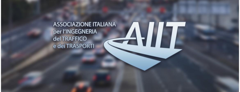 Rinnovo Giunta Esecutiva Sezione Liguria 2020-2023