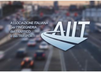 64a Assemblea Nazionale dei Soci AIIT – 28/05/2021