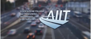 Porposta gruppo di Lavoro AIIT – Il ridisegno degli spazi urbani