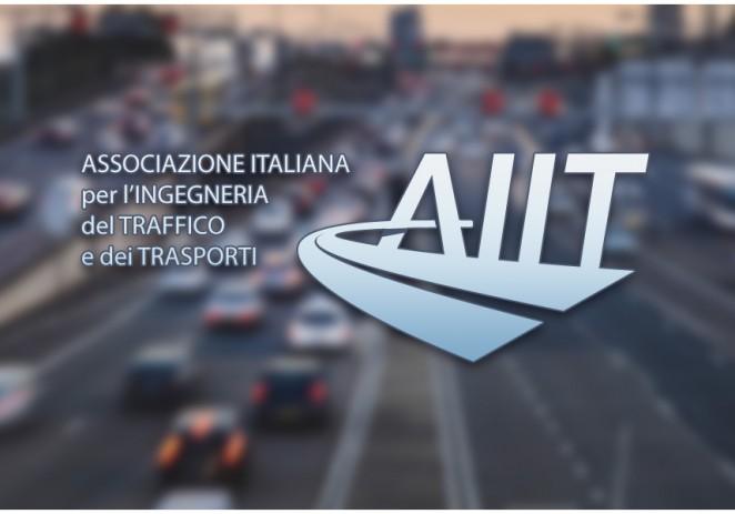 AIIT Sicilia: Bando per 1 Borsa di Studio di Ricerca
