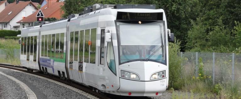 Convegno: Istruzione, formazione e cultura per la sicurezza ferroviaria