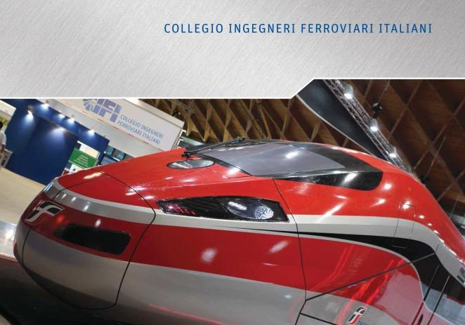 Corso CIFI – APRE. Horizon 2020 e Shift2Rail. Ricerca e Innovazione nei trasporti, nelle industrie ferroviarie, nelle Piccole e Medie Imprese