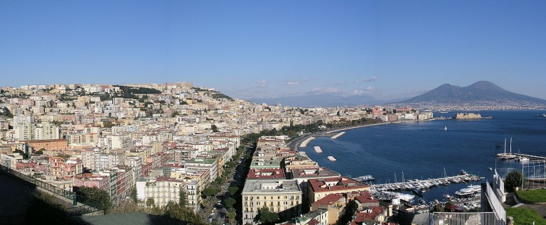 Assemblea dei Soci AIIT Campania-Molise con visita laboratorio e seminario