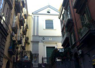 """Corso: """"CTU e CTP in ambito stradale"""" – Napoli 10/02/2017"""