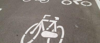 """Comunicato Stampa -Tavola Rotonda: """"Ciclabilità: un obiettivo di mobilità sostenibile anche per Roma?"""""""