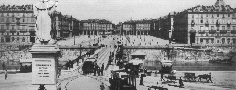 """Seminario: """"Tram, People Mover e veicoli a guida autonoma"""" – Torino 23/09/2016"""