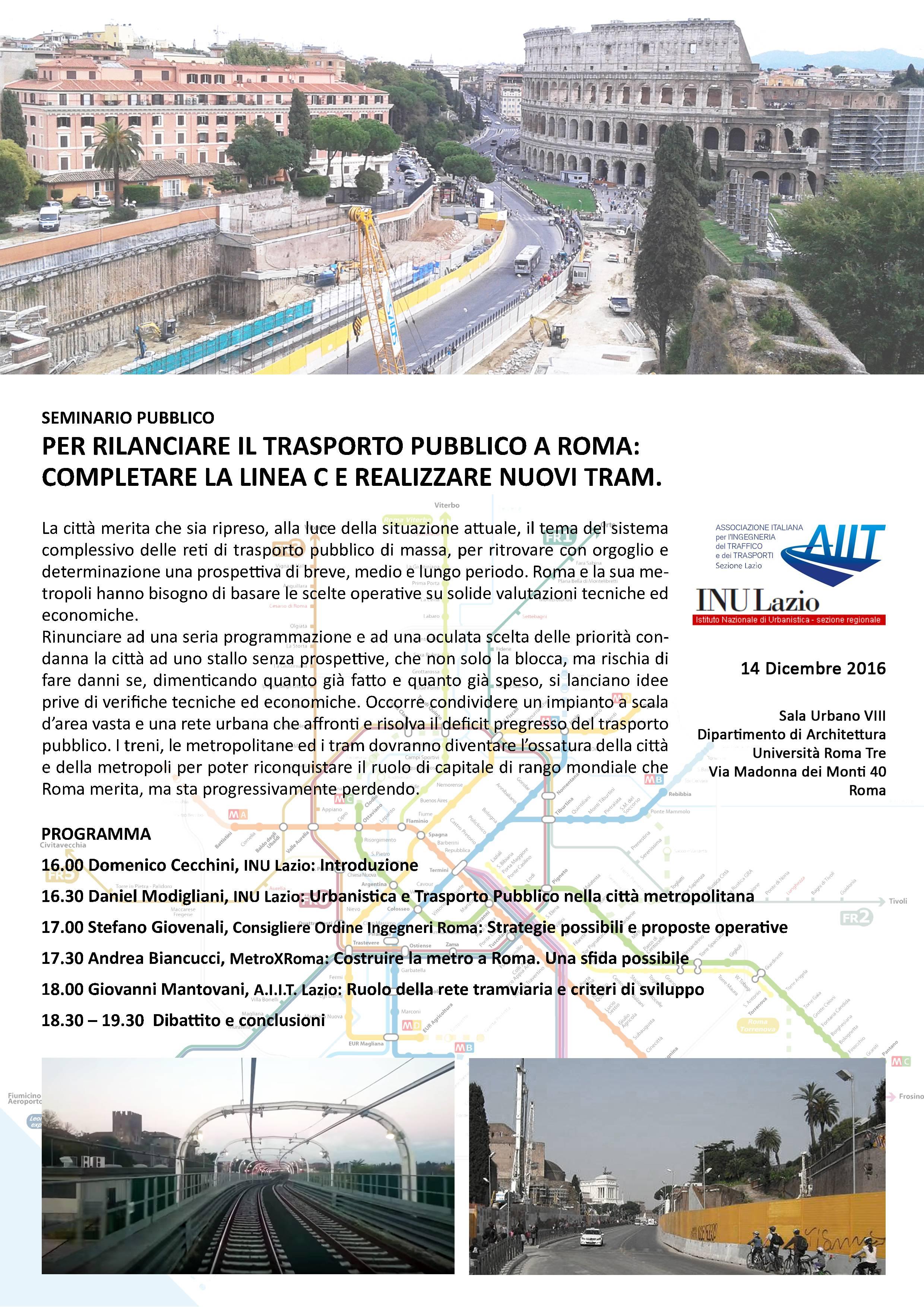 seminario14dic_per-rilanciare-il-trasporto-pubblico-a-roma