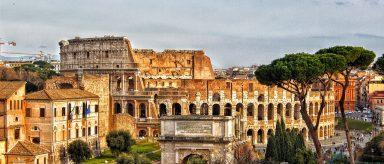 Seminario Roma: I Piani Urbani della Mobilità Sostenibile (PUMS) e le Isole Ambientali (IA): proposta di contenuti per i Piani Urbani del Traffico (PUT) di 3^ generazione