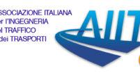 """62° Convegno Nazionale AIIT – I Mobility as a Service (MaaS) in Italia: tra """"proclami"""" e """"realtà"""" – 7 Maggio 2019"""