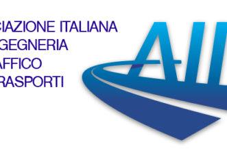 I PUMS E LE ISOLE AMBIENTALI – Roma, 31-10-18
