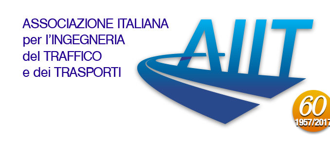 Convocazione Assemblea nazionale annuale dei Soci AIIT – Roma, 7 maggio 2019