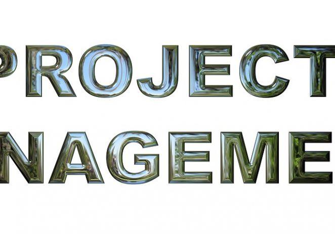 Corso di Formazione: Project Management Base 3a Edizione