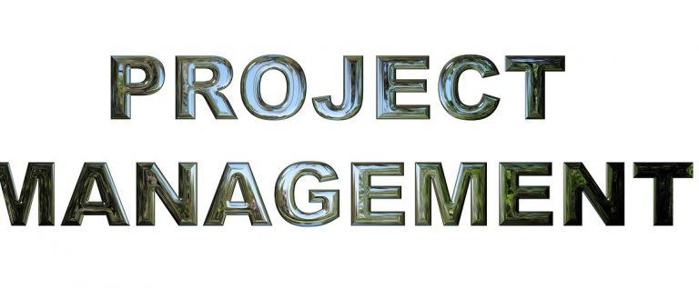 Corso di Formazione: Project Management Base