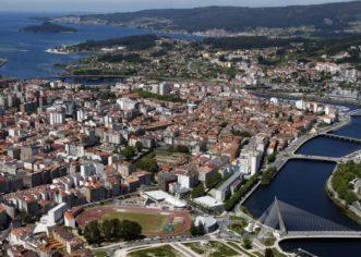 Convegno: Mobilità sostenibile e Programmi Comunitari 2014/2020: dalla pianificazione alla progettazione in ambito urbano