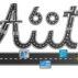 Convegno: Figura e funzioni dell'ingegnere del traffico e dei trasporti in Italia