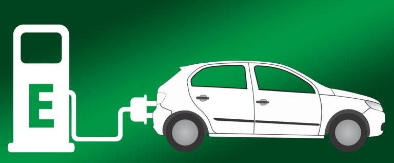 """Seminario Torino – """"Auto elettrica? Esigenze, opportunità ed esperienze"""""""