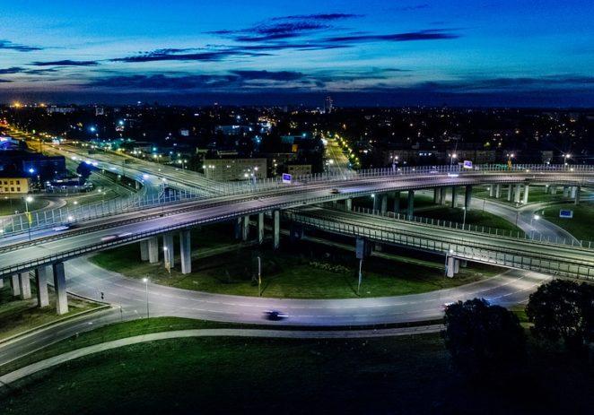 Seminario: Il BIM per le infrastrutture lineari: criticità, opportunità e prospettive