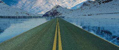 Seminario: Strumenti per la manutenzione invernale delle strade