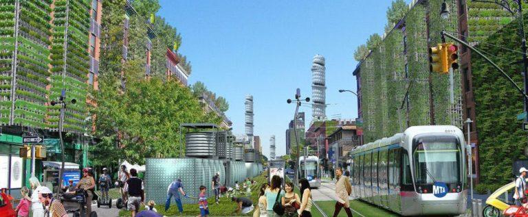 Seminario: Aree e itinerari pedonali e ciclabili per la pianificazione delle città sostenibili – Bari 15/06/2018