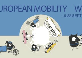 EMW Torino – Evento Muoviti in Piemonte:  Visita Tecnica alla Centrale della Mobilità della Città di Torino e della Regione Piemonte 5T