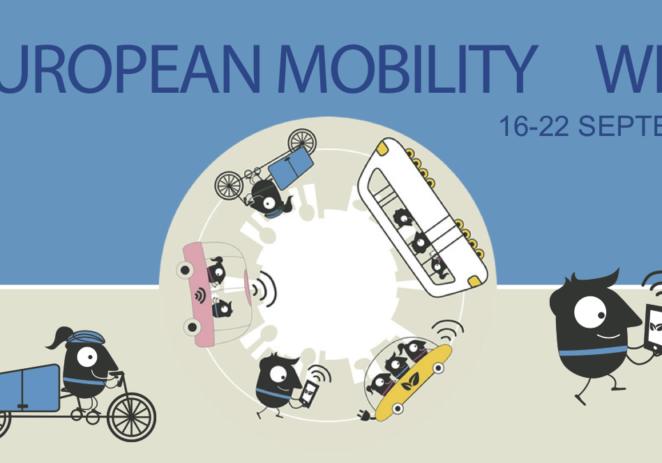EMW Bari – Seminario: Pianificazione e gestione della mobilità sostenibile: il ruolo della multimodalità e l'innovazione tecnologica