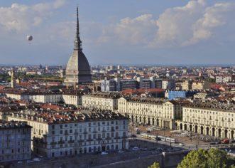 Seminario Torino: Mobility as a Service: come cambia la mobilità?