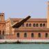 """Convegno Nazionale del Gruppo Venezia """"LA PROGRAMMAZIONE DEI TRASPORTI DALLA TEORIA ALLA PRASSI"""""""
