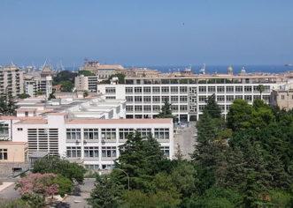 Seminario: Modelli per la Pianificazione dei trasporti, Palermo 4 dicembre 2019