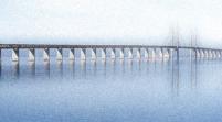 Convegno – Il Management Strategico del Patrimonio stradale