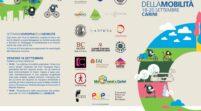 Partecipazione dell'AIIT Sezione Sicilia alla Settimana Europea della Mobilità 2020 del comune di Carini