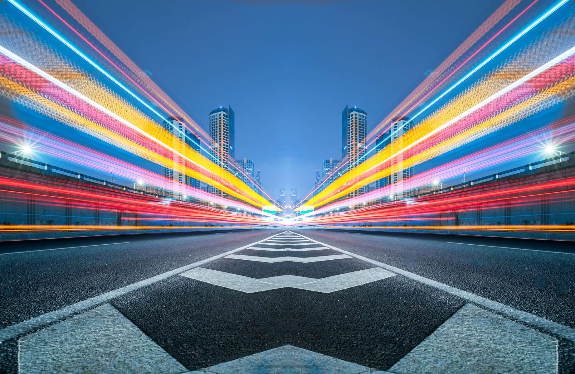 PIARC – WORKSHOP CONNECTED AND AUTONOMOUS VEHICLES AND ROADS: A PATH TOWARDS A SAFER FUTURE